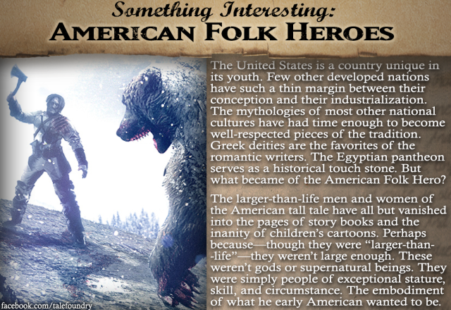 SomethingInteresting_AmericanFolkHeroes