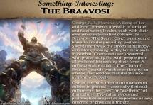 SomethingInteresting_Braavosi