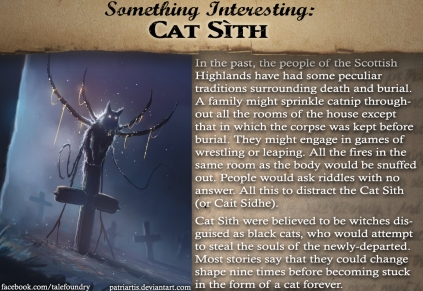 SomethingInteresting_CatSith