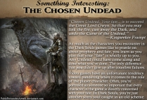 SomethingInteresting_ChosenUndead
