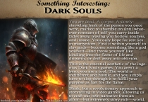 SomethingInteresting_DarkSouls