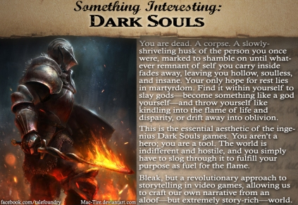 SomethingInteresting_DarkSouls