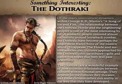 SomethingInteresting_Dothraki
