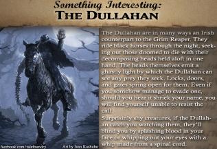SomethingInteresting_Dullahan