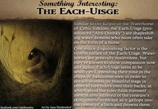 SomethingInteresting_eachuisge
