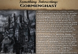SomethingInteresting_gormenghast