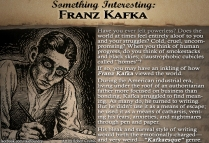 SomethingInteresting_Kafka