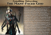 SomethingInteresting_ManyFacedGod