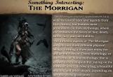 SomethingInteresting_Morrigan