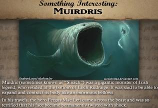 SomethingInteresting_Muirdris