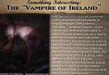 SomethingInteresting_VampireIreland