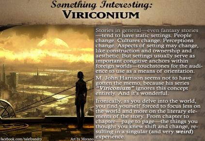 SomethingInteresting_Viriconium