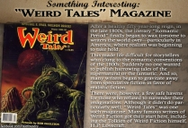 SomethingInteresting_WeirdTalesMag