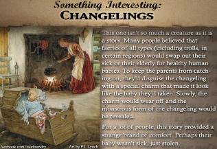 Storyidea_Changelings