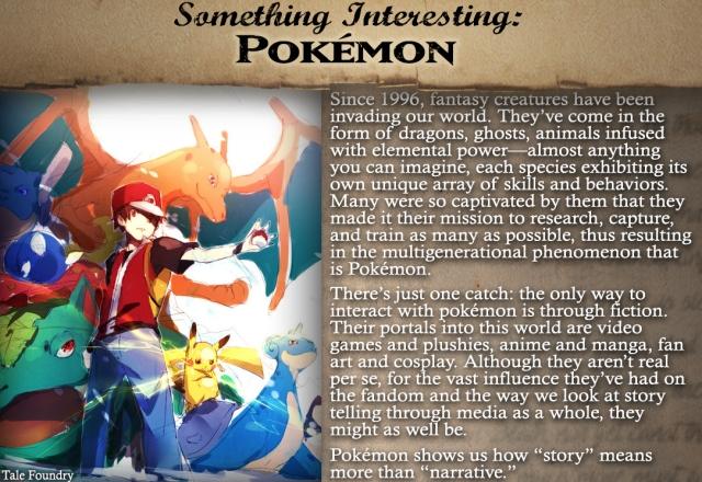 SomethingInteresting_Pokemon.jpg