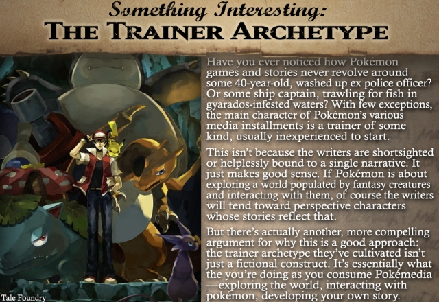 somethinginteresting_pokemontrainerarchetype